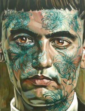 Face IV (2008)