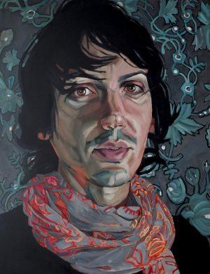 Diego (2017)
