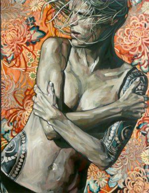 Woman (2010)